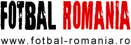 Stiri Fotbal Romania